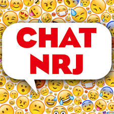 NRJ Chat