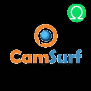 Omegle Alternative Camsurf
