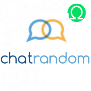 Omegle Alternative Chatrandom