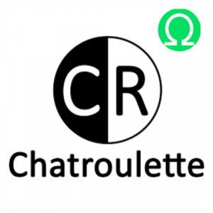 Omegle Alternative Chatroulette