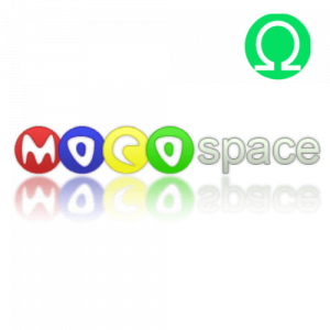 Omegle Alternative Moco Space