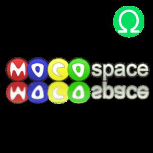 Omegle Alternative Moco Space