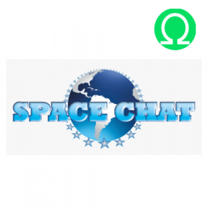Omegle Alternative Space Video Chat