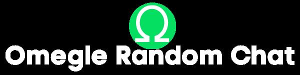 https://omeglerandomchat.com/wp-content/uploads/2020/12/Omegle-Online-Random-Video-Chat.png